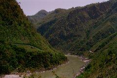 nepal9337