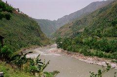 nepal9338