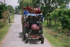 nepal9340