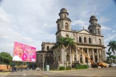 nicaragua1005