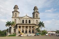 nicaragua1006