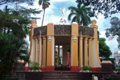 nicaragua1009