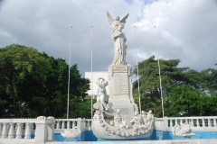 nicaragua1011
