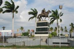nicaragua1013