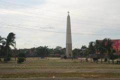 nicaragua1014