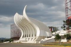 nicaragua1015