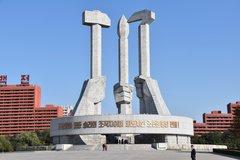 north-korea1041