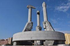 north-korea1053