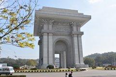north-korea1057