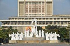 north-korea1105