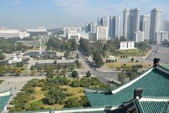 north-korea1109