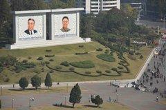 north-korea1110