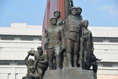 north-korea1503