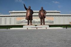 north-korea1512
