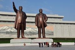 north-korea1513