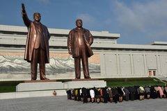 north-korea1515