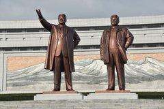 north-korea1516