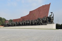 north-korea1519