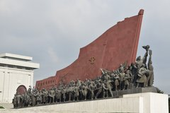 north-korea1520