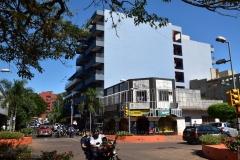 paraguay1001