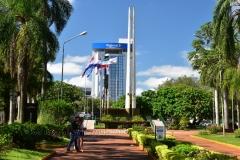 paraguay1002