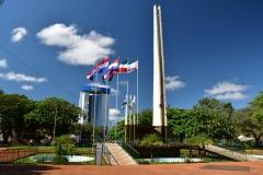 paraguay1004
