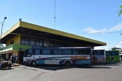 paraguay1009