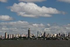 paraguay1020