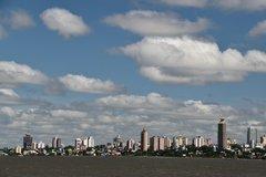 paraguay1023