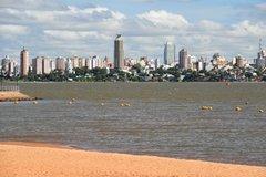 paraguay1024