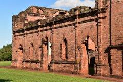 paraguay1506