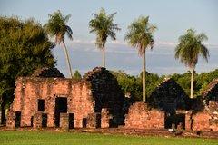 paraguay1567