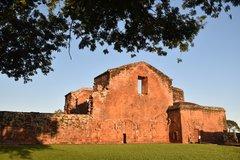 paraguay1585