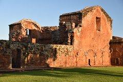 paraguay1588
