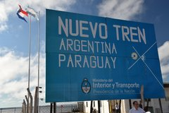 paraguay1599