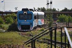 paraguay2501