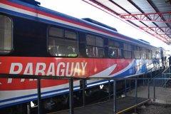 paraguay2505