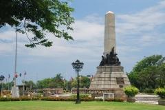 philippines0100