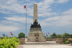 philippines0101