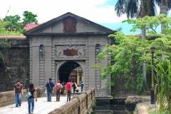 philippines0110