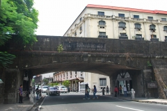 philippines0112
