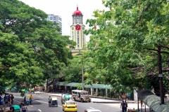 philippines0118