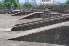philippines0120
