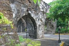 philippines0126
