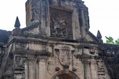 philippines0128