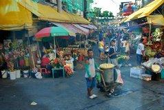 philippines0165