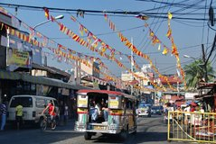 philippines0168