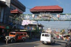 philippines0169