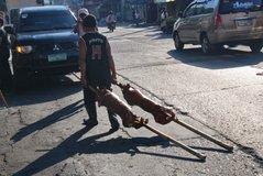 philippines0171
