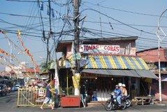 philippines0184